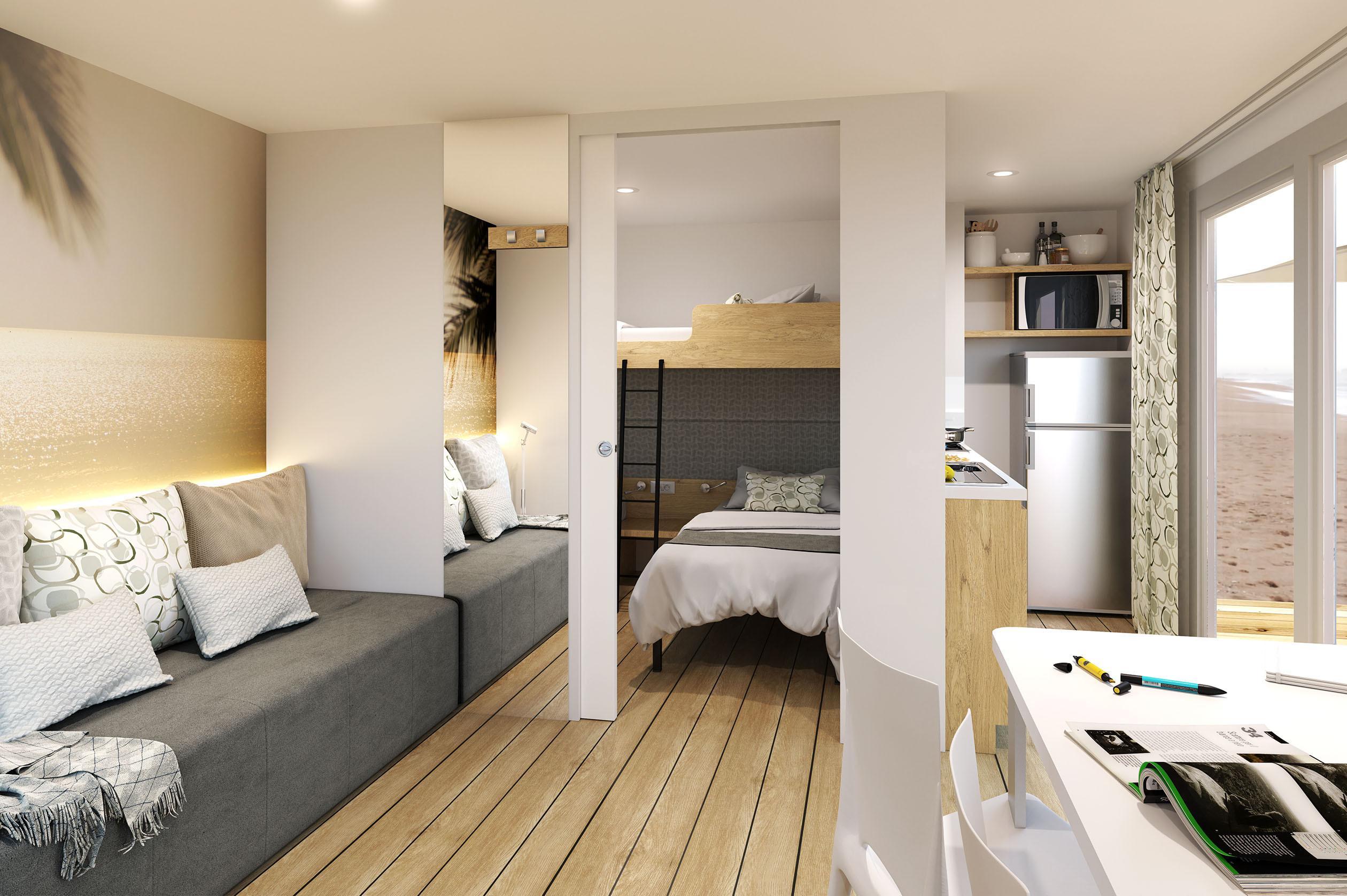 adria mobilehomes o adrii the leading european manufacturer of mobile homes modular homes. Black Bedroom Furniture Sets. Home Design Ideas